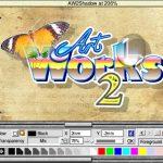 RISC OS Artworks